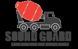 Sound Guard